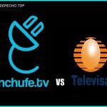 EnchufeTV Televisa