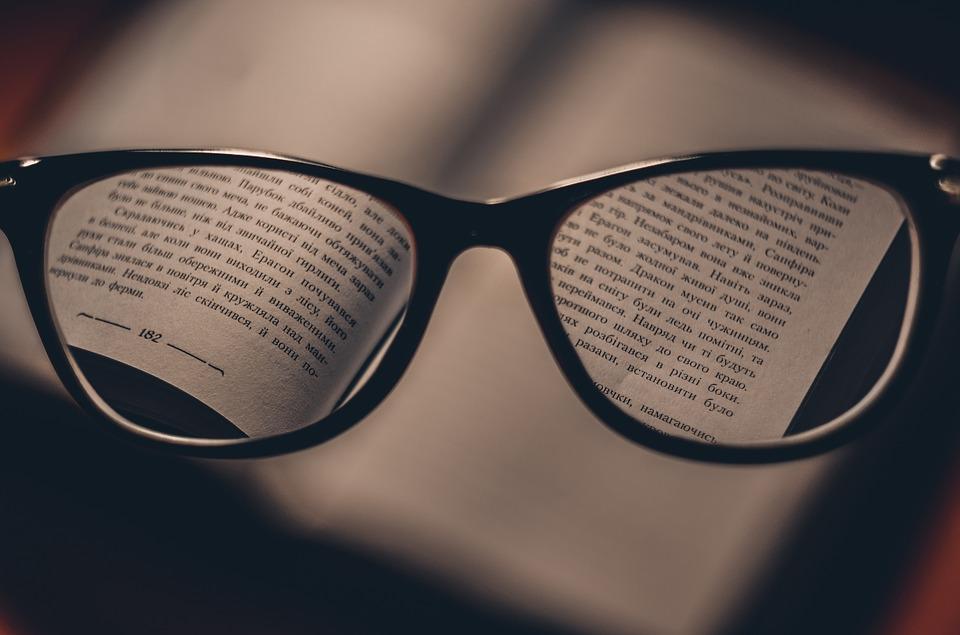 Literatura y  redacción